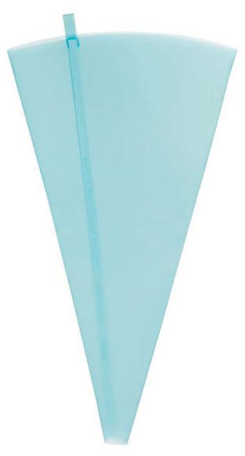 Ateco 18.1in Superflex Silicone Decorating Bag