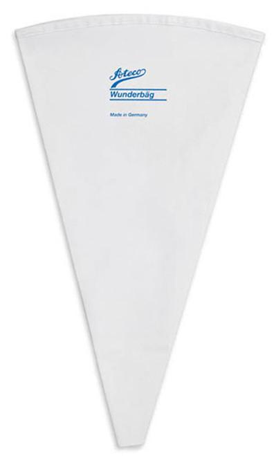 ATC 1ct 24in Wunderbag Decorating Bag 3424