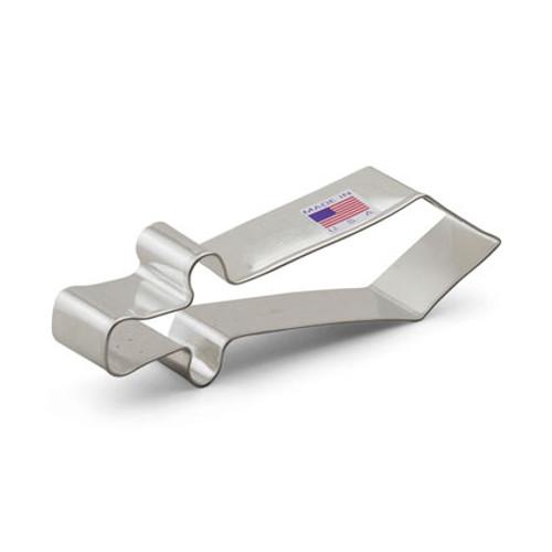AC Sword Cookie Cutter 5103A