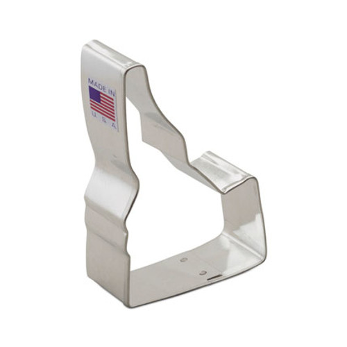 AC Idaho Cookie Cutter 1522A
