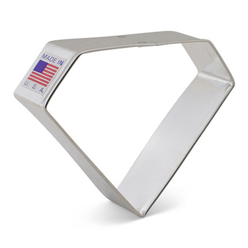 AC Jewel Cookie Cutter 7922A