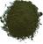 TSA 2.5g Mossy Green Elite Color EC-531