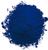 TSA 2.5g Navy Blue Elite Color EC-101