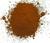 TSA 2.5g Cinnamon Elite Color EC-206