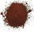 TSA 2.5g Chocolate Elite Color EC-307