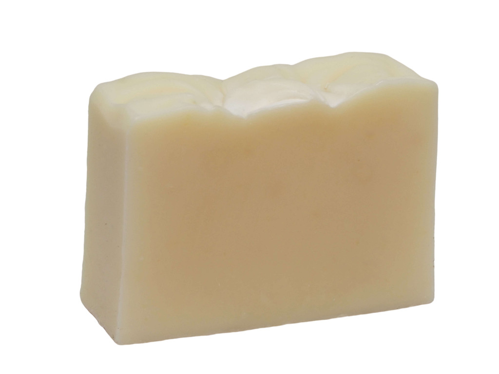 Hemp Milk Soap, rich in fatty acids and antioxidants hemp seeds are made into a hemp milk which is used in place of water to make this rich, moisturising soap suitable for all types of skin and gentle enough for the face.