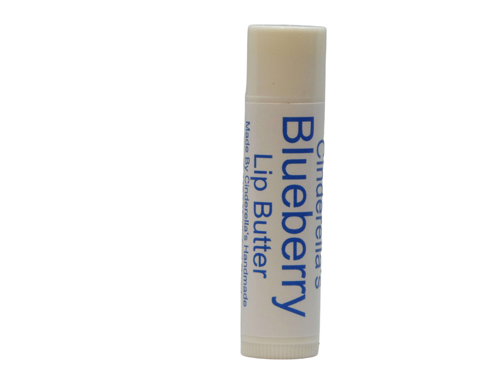 Lip Butter Blueberry. An all-day essential for your lips, keeping them protected and moisturised. Our Lip Butters are also fantastic to apply before you go to bed for overnight rehydration. They may also be applied before your lipstick. Check our essential range of lip butters.