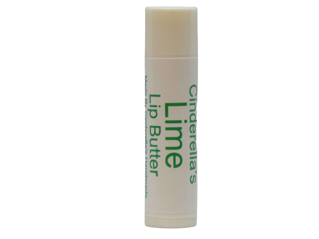 Lip Butter Lime 5g when packed. An all-day essential for your lips, keeping them protected and moisturised. Our Lip Butters are also fantastic to apply before you go to bed for overnight re-hydration. They may also be applied before your lipstick. Check our essential range of lip butters.