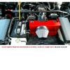 Performance Air Intake for Mazda RX-8 2004-2011 1.3L Stage 2