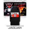 Stage 1 Performance Chip Module OBD2 for Jaguar