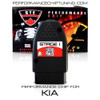 STAGE 1 PERFORMANCE CHIP MODULE OBD2 FOR KIA