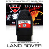 Stage 1 Performance Chip Module OBD2 for Land Rover