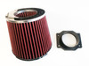 Air Intake System For Infinity J30 (1993-1997) With 3.0L V6 Engine