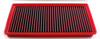 Performance Air Filter for Land Rover Range Rover/Range Rover Sport/Discovery
