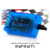 Stage 3 Performance Chip OBDII Module for Infiniti