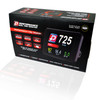 Stage 4 Performance Chip Module OBD2 +LCD Monitor for Kenworth