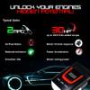 Stage 2 Performance Chip Module OBD2 For Jaguar