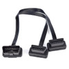 OBD2 Splitter Extension Cable