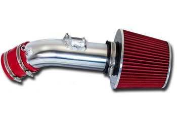 Short Air Intake Kit for Mazda 3 (2010-2012) with 2.5L 4 Cylinders Engine