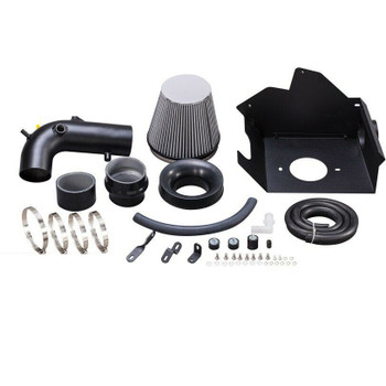 Performance Air Intake for Toyota Camry 2012-2017 2.5L I4 Pro Black