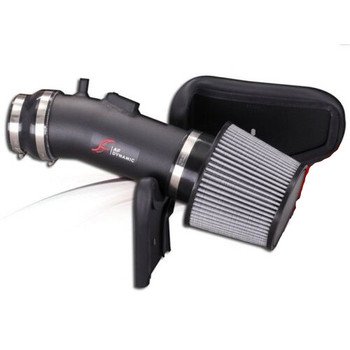 Cold Air Intake for Acura TL Base/Type-S (2007-2014) 3.5L 3.7L V6 Engine