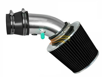 Cold Air Intake for Toyota Corolla (1990-1997) 1.6L 1.8L Engines