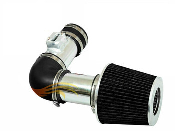 Performance Air Intake for Acura RDX (2007-2011) with 2.3L DOHC Turbo Engine