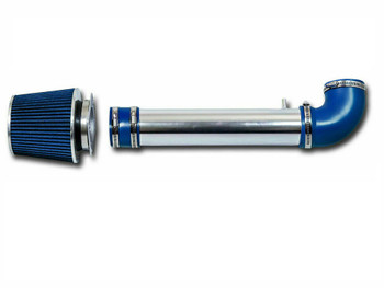 Cold Air Intake for (1988-1995) Toyota Pickup / 4Runner 2.4L L4 Engine Blue