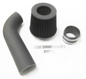 Performance Air Intake For Chevy Tahoe (1996-2000) 5.0L/5.7L V8 Engine Black