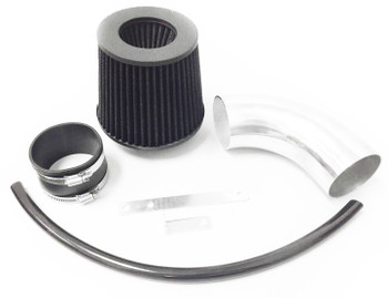 Performance Air Intake for Chevy Tracker/Suzuki Vitara (1999-2003) 1.6L/2.0L L4 Engine Black