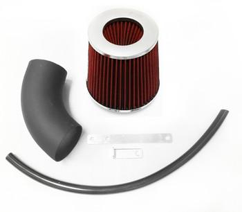 Performance Air Intake for Dodge Avenger (2007-2010) 2.4L L4 Engine Black