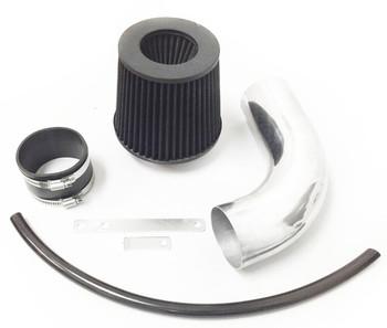 Performance Air Intake for Dodge Caliber SE-SXT-R/T (2007-2010) 1.8L/2.0L/2.4L Engine Chome