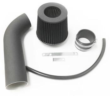 Performance Air Intake for Dodge Charger SE-STX (2006-2010) 3.5L V6 Engine Black