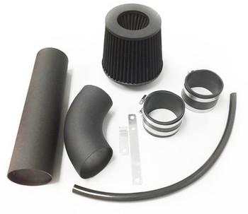 Performance Air Intake for Dodge Magnum/Charger (2005-2010) 2.7L V6 Engine Black