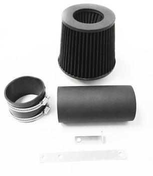 Performance Air Intake for Eagle Vision (1993-1997) 3.3L/3.5L V6 Engine Black