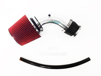 Performance Air Intake For Kia Soul (2012-2015) With 2.0L L4 Engine Red