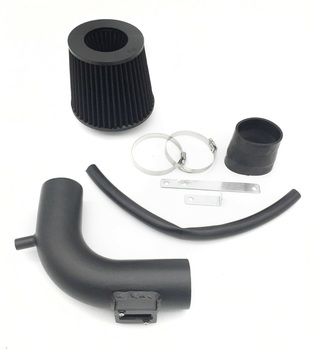 Performance Air Intake For Nissan Sentra (2013-2019) With 1.8L L4 Engine Black
