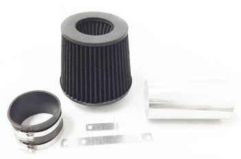 Performance Air Intake For Volkswagen Corrado (1992-1994) With 2.8L V6 Engine