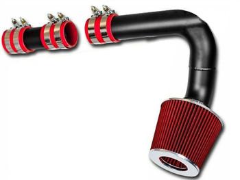 Cold Air Intake System for Dodge Neon (2000-2005) 2.0L L4 Engine Black