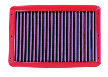 Performance Air Filter for Honda Civic X  Type R (2017-2020)