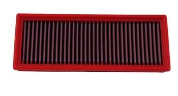 Performance Air Filter for Audi 80/90/100 Quattro