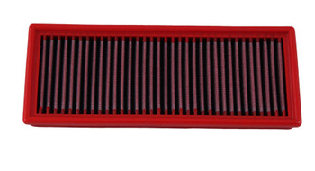 Performance Air Filter for Jeep Wrangler CJ5 CJ8