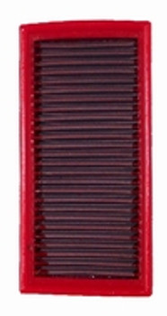Performance Air Filter for Plymouth Grand Voyager Neon