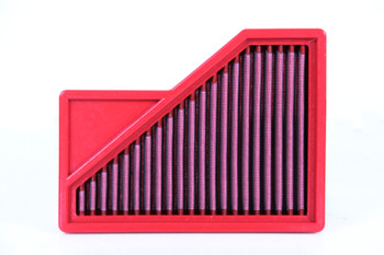 Performace Air Filter for Mini Cooper Mini I with 1.4L 1.6L Engines
