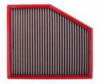 Performance Air Filter for BMW 5/6 Series (2003-2010)