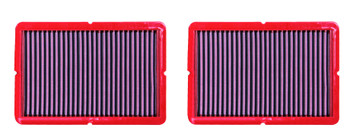 Performance Air Filter for Ferrari F430 (2004-2009) with 4.3L V8 Engine