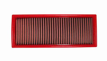 Performance Air Filter for Audi A3 Q3 TT with 1.6L/1.8L/1.9L/2.0L TDI TFSI Engines