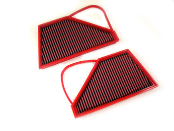 Performance Air Filter for Bentley Continental (2003-2018) with 6.0L Engine