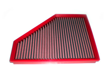 Performance Air Filter for BMW X1/ 1 Series  (2006-2012)