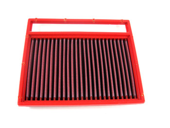 Performance Air Filter for Mercedes Benz CL/SL/ S Class (2002-2010)